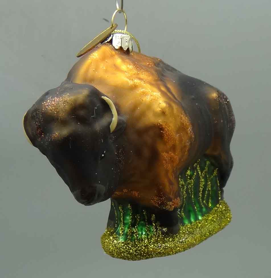 Glass animal ornaments - Glass Animal Ornaments Glass Animal Ornament Suppliers And Manufacturers At Download