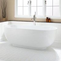 Cheap Free Standing Portable Soaking Tub