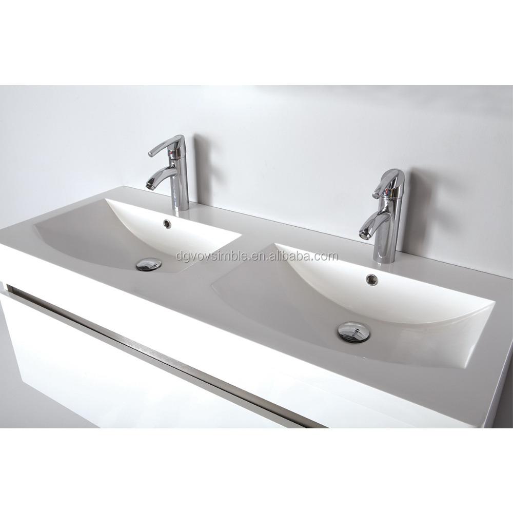 Bathroom Plumbing Fixtures Manufacturers China Bathroom
