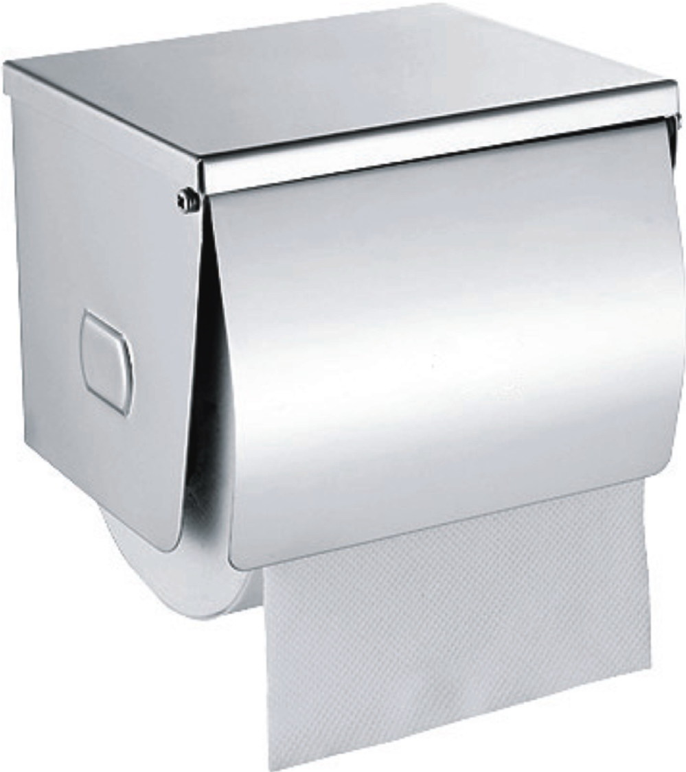 Toilet Accessories Toilet Accessories Stainless Steel Toilet Paper Dispenser Hot Selling Mini Paper Towel Holder Buy Paper Towel Holder Toilet Paper Dispense Stainless