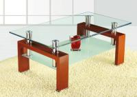 Living Room Furniture Center Table Design/coffee Table ...