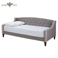 Innovation Furniture Couch Sofa Bed/bedroom Furniture ...