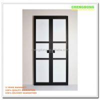 Toilet Door & Toilet Pvc Door Design Toilet Pvc Door ...