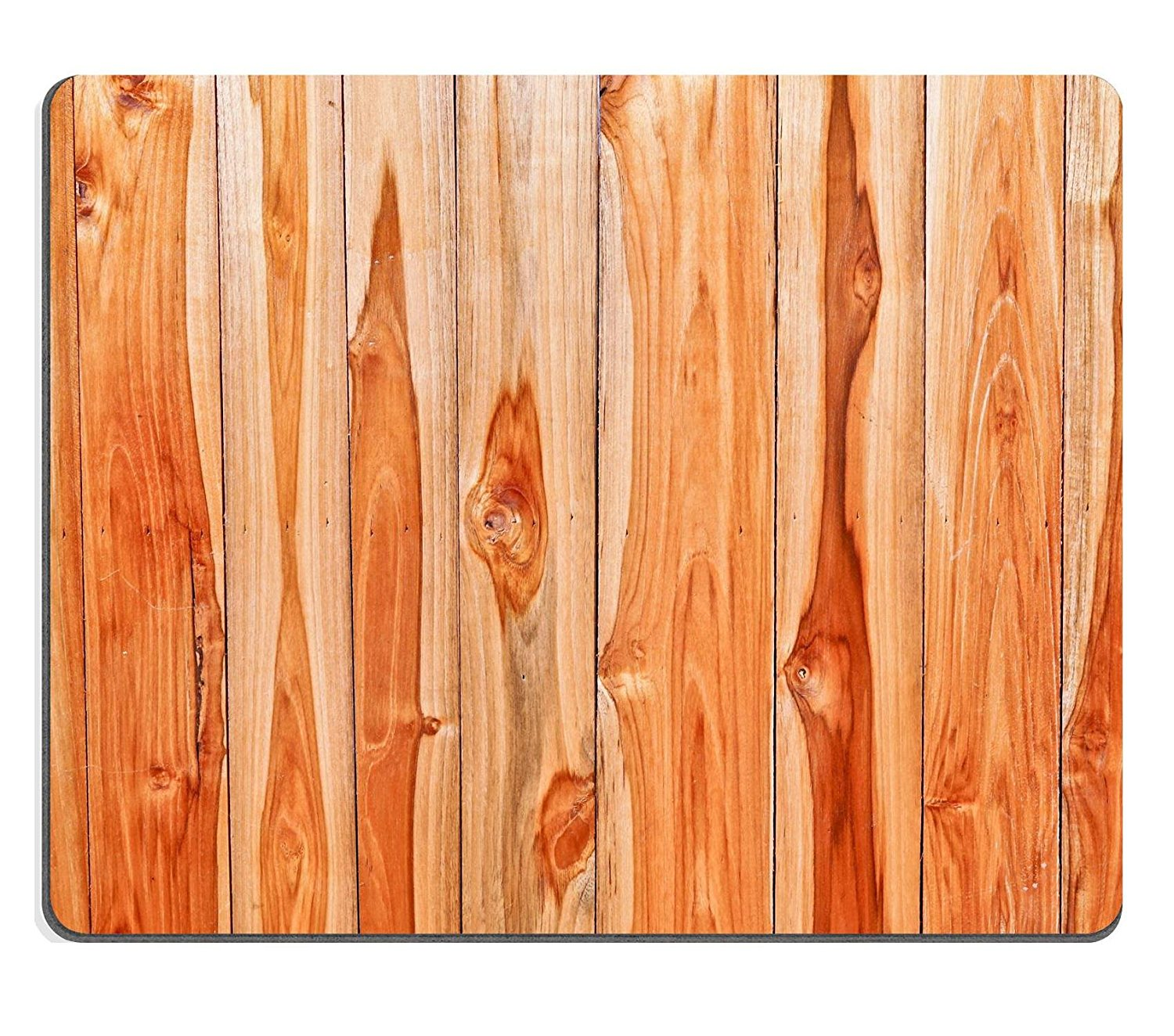 Teak Wandplank Cheap Burma Teak Wood Plank Find Burma Teak Wood Plank Deals On