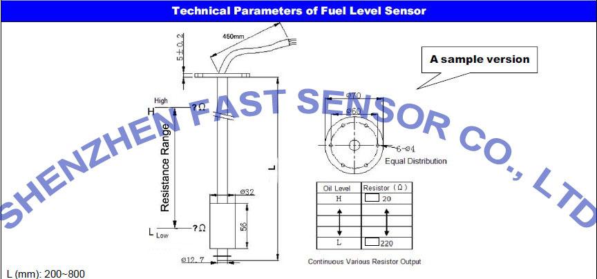 Liquid Level Switch Wiring Diagram - Explained Wiring Diagram
