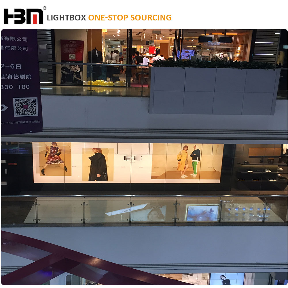 Lit Fabric Led Side Lit Poster Frame Led Backlit Fabric Lightbox Extrusion Frameless Aluminium Profiles Buy Frameless Aluminium Profiles Fabric Lightbox