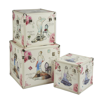 Wholesale Wood Extra Large Gift Boxes With Lids Fancy Gift Box - Buy - large gift boxes with lids