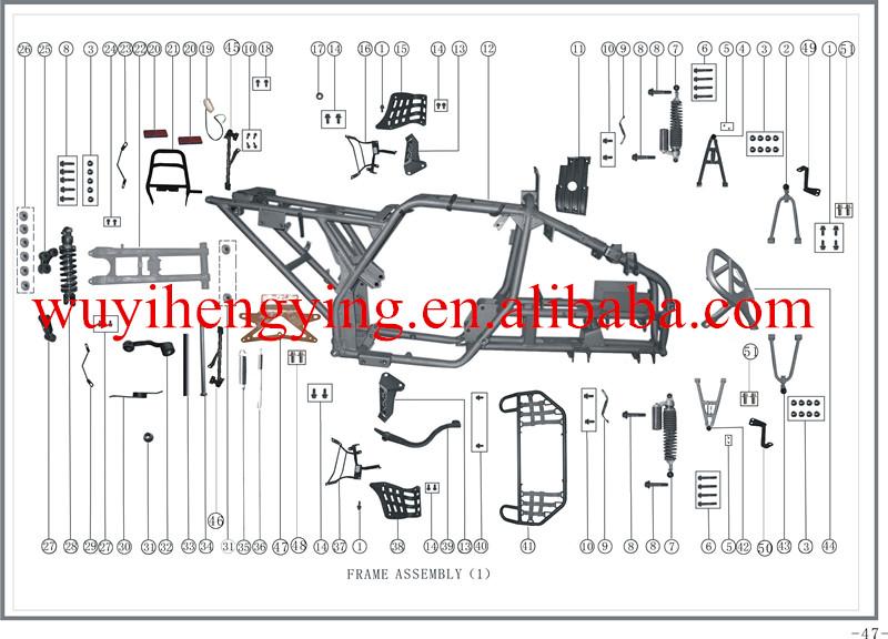 70cc engine diagram diagram data schema Bicycle Engines zongshen 250cc dirt bike engine diagram html ktm 70cc dirt 70cc engine diagram