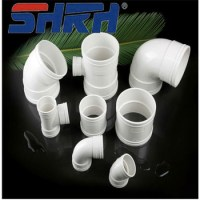 High Quality Pvc Pipe Fittings - Buy Atlas Pvc Fittings ...