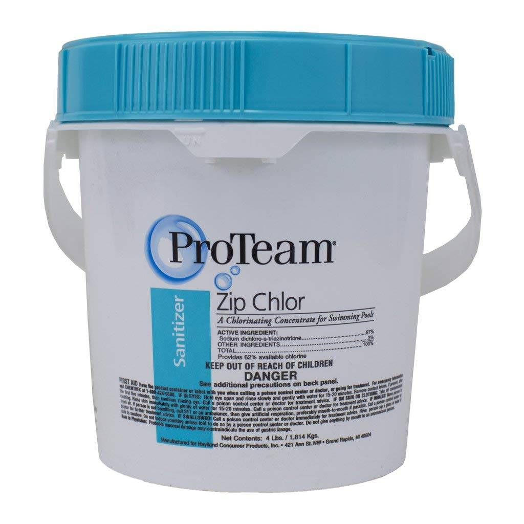 Chlor Pool Mg/l Cheap Potassium Chlor Find Potassium Chlor Deals On Line At