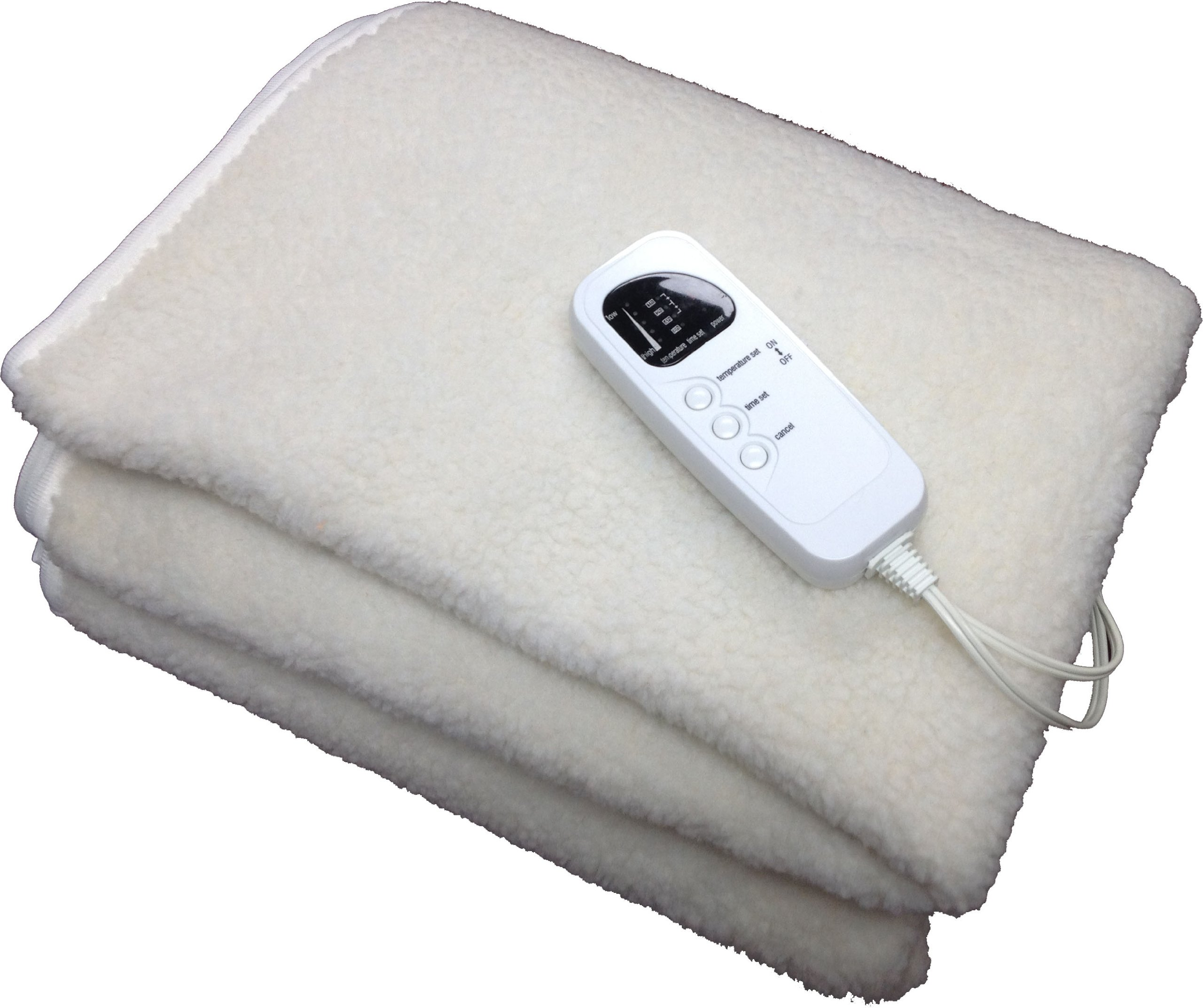 Bed Heater Cheap Bed Foot Warmer Find Bed Foot Warmer Deals On Line At