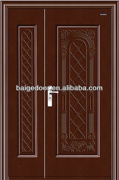 Unique Home Designs Security Doors, Unique Home Designs Security - unique home designs security doors