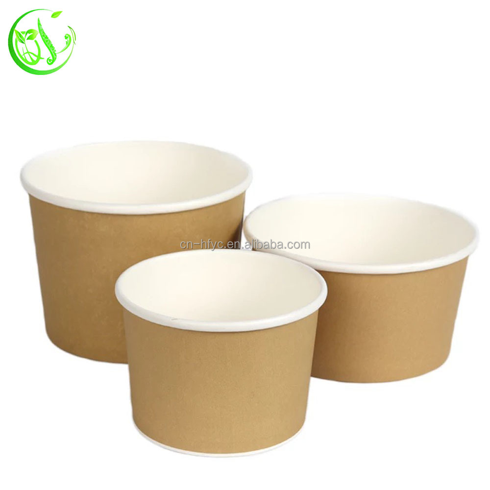 Different Types Of Foam China Cup Of Foam Wholesale Alibaba