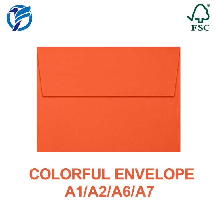 Size A7 Envelope Wholesale, A7 Envelope Suppliers - Alibaba