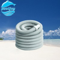 Swimming Pool Flexible Vacuum Suction Hose - Buy Vacuum ...