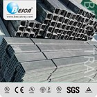 UL Listed Metal Cable Trunking OEM Service Electrical Manufacturer