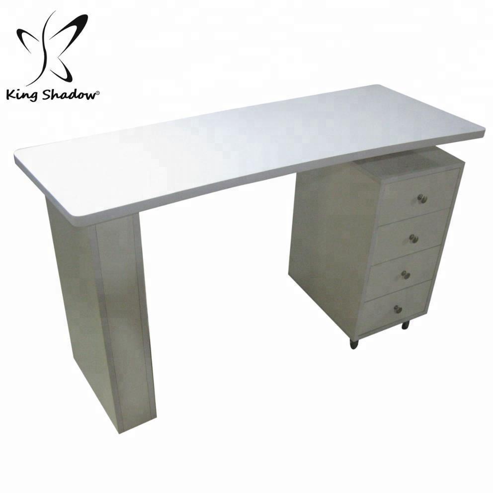 Tables Salon | Ellora Vista Electric Salon