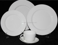 2014 New Design Dinner Set,Living Art Dinner Set,Dinner ...