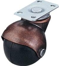 Furniture Leg Casters Roller Ball Caster Ball Caster