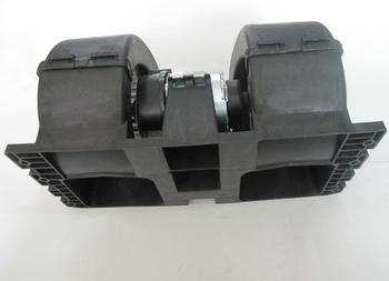 24v Mini Heater Blower Fan Auto Motor Made In China