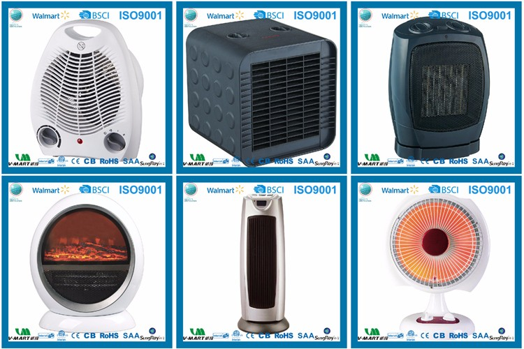 Sungroy Heater Manufacturer Outdoor Water Proof Ceiling