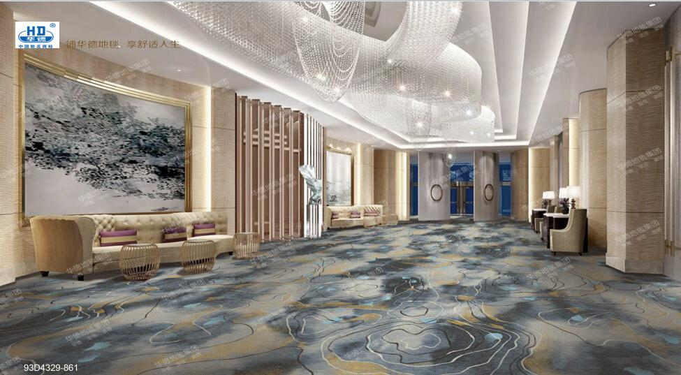 Casino Carpet For Salehotel Used Carpet With Sgs