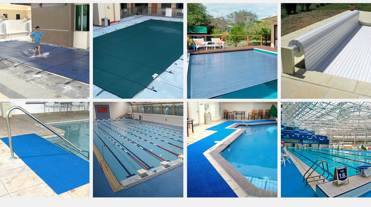 Future Pool Abdeckung Protect Landy Guangzhou Plastic Products Co Ltd Swimming Pool Cover