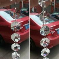 Crystal Acrylic Gems Bead Strands - Buy Crystal Bead ...