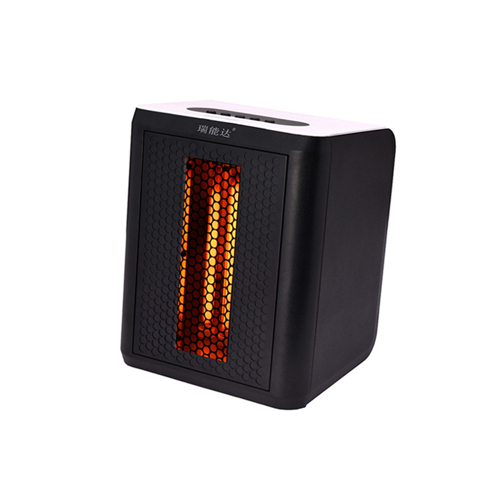 Portable Electric Heater Portable Electric Travel Rechargeable Electric Room Heater Buy Electric Travel Heater Rechargeable Electric Room Heaters Portable Electric Heater