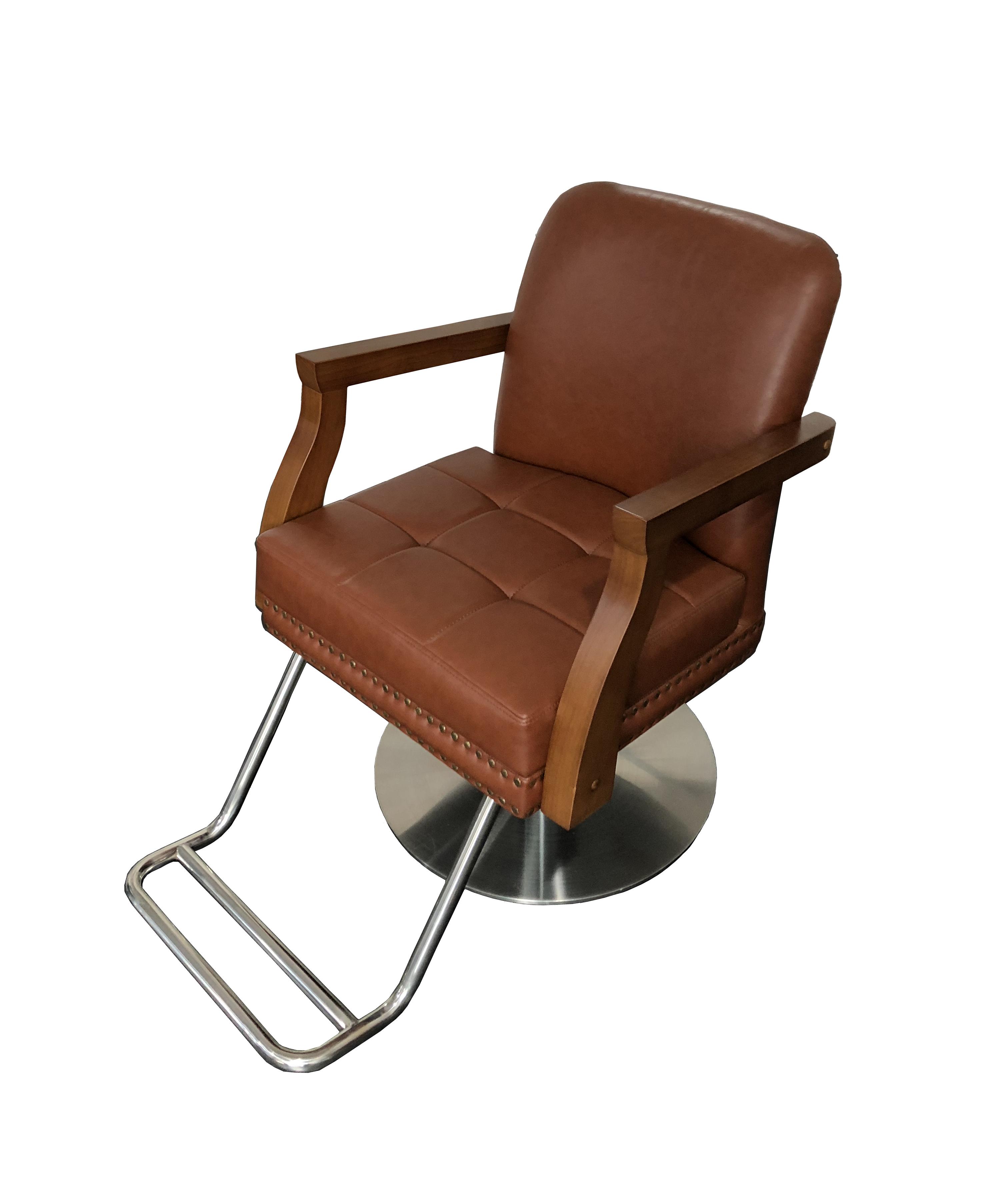 Grossiste Chaise Coiffure Acheter Les Meilleurs