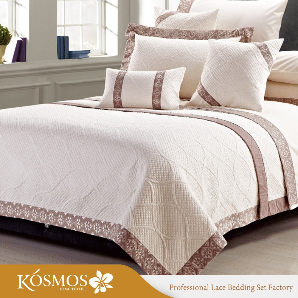 10 Pcs Poly Cotton Patchwork Custom King Size Bedspread Buy Bedspread Bedspread Bedspread Product On Alibaba Com