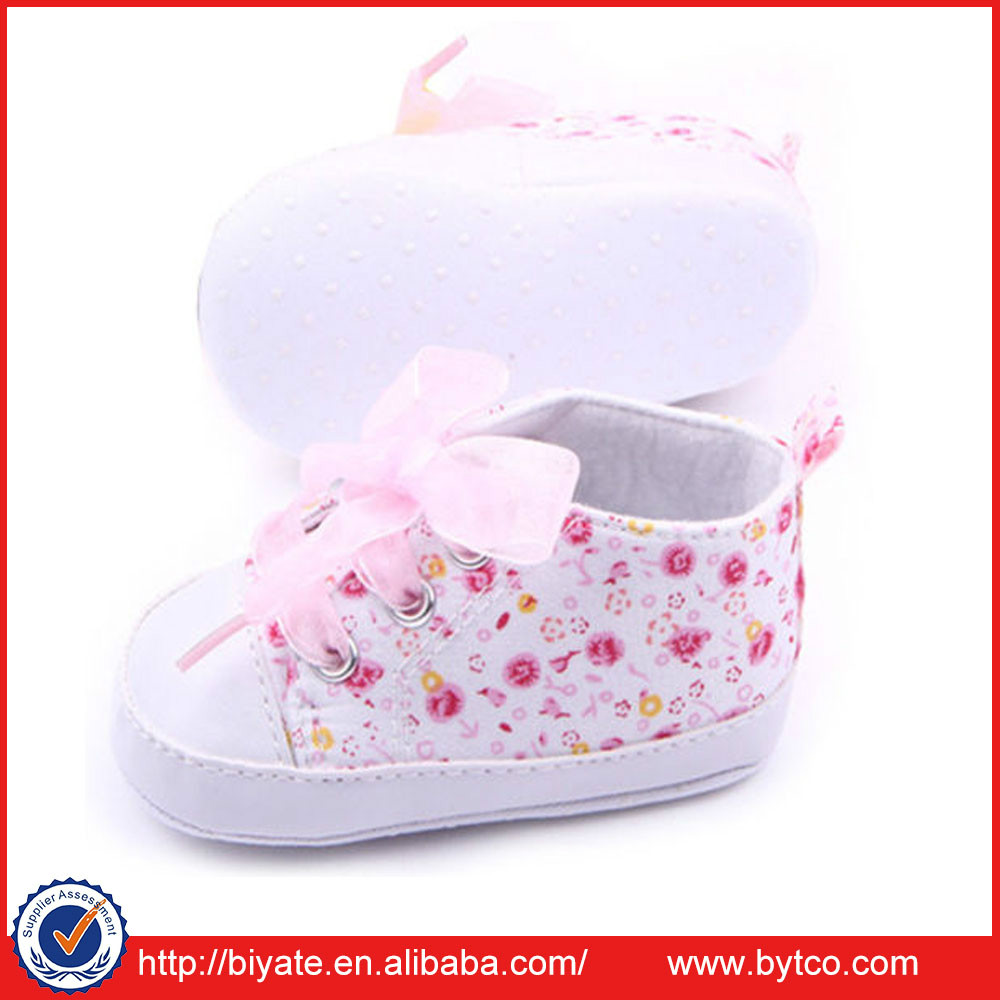 Newborn Crib Shoes Baby Shoes Girl Newborn Shoes Soft Sole Crib Shoes Infant Kid Toddler Prewalker Buy Baby Cirb Shoes Baby Cirb Shoes Baby Crib Shoes Product On