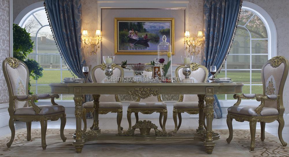 Bisini Luxury Bedroomluxury Bedroom Furnitureluxury