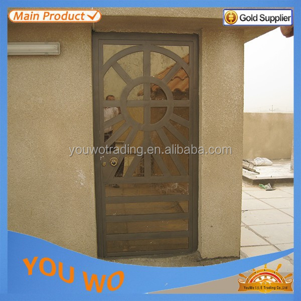 Unique Home Designs Security Door - Home Design - unique home designs security doors