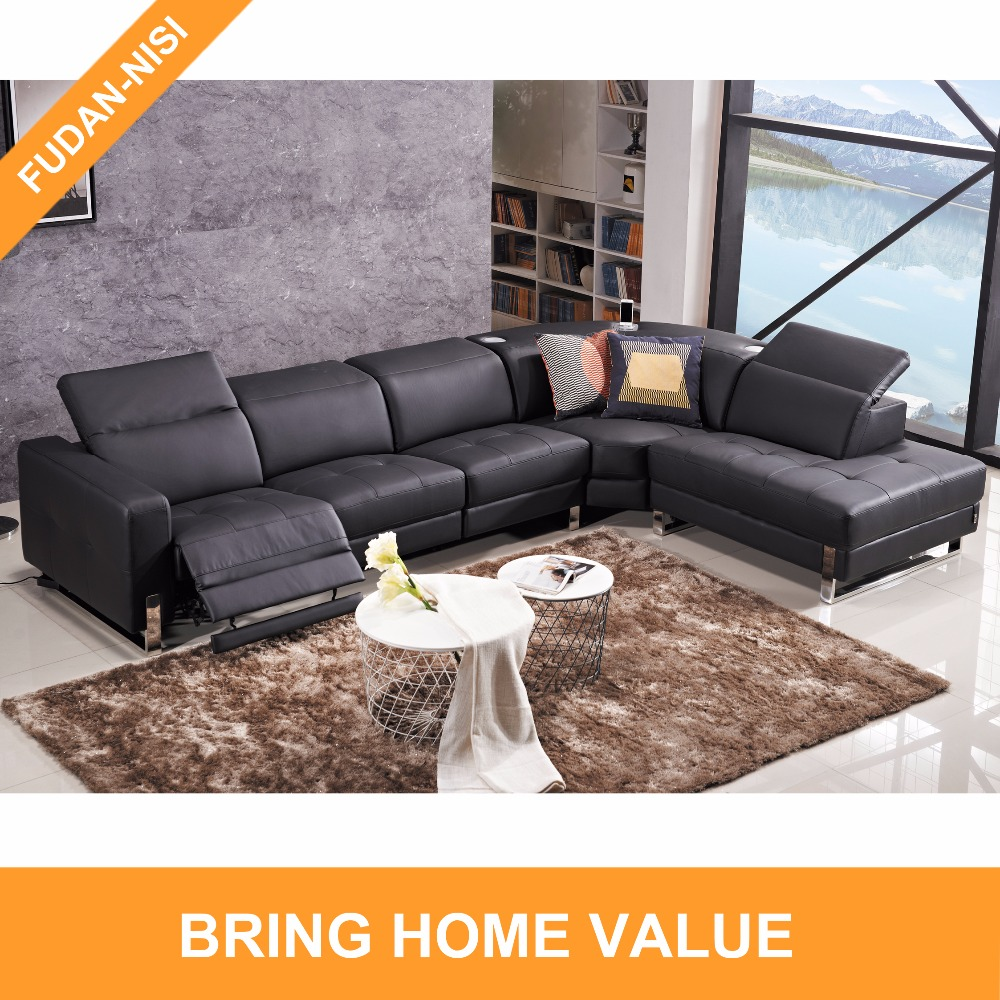 Sessel New Look New Look Sofa Zuhause Image Ideas