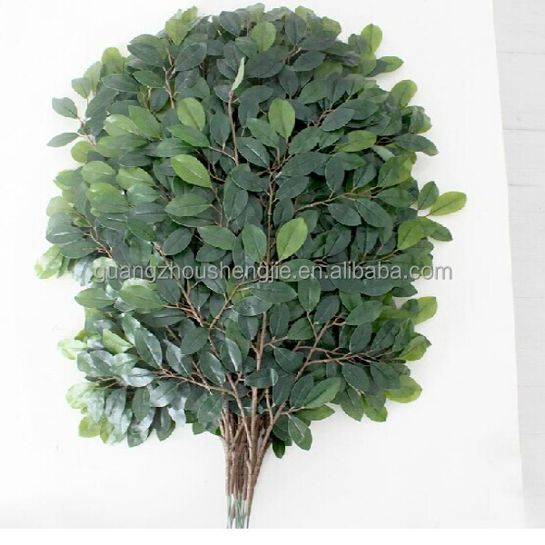 Q102058 Artificial Tree Branches And Leaves Wholesale