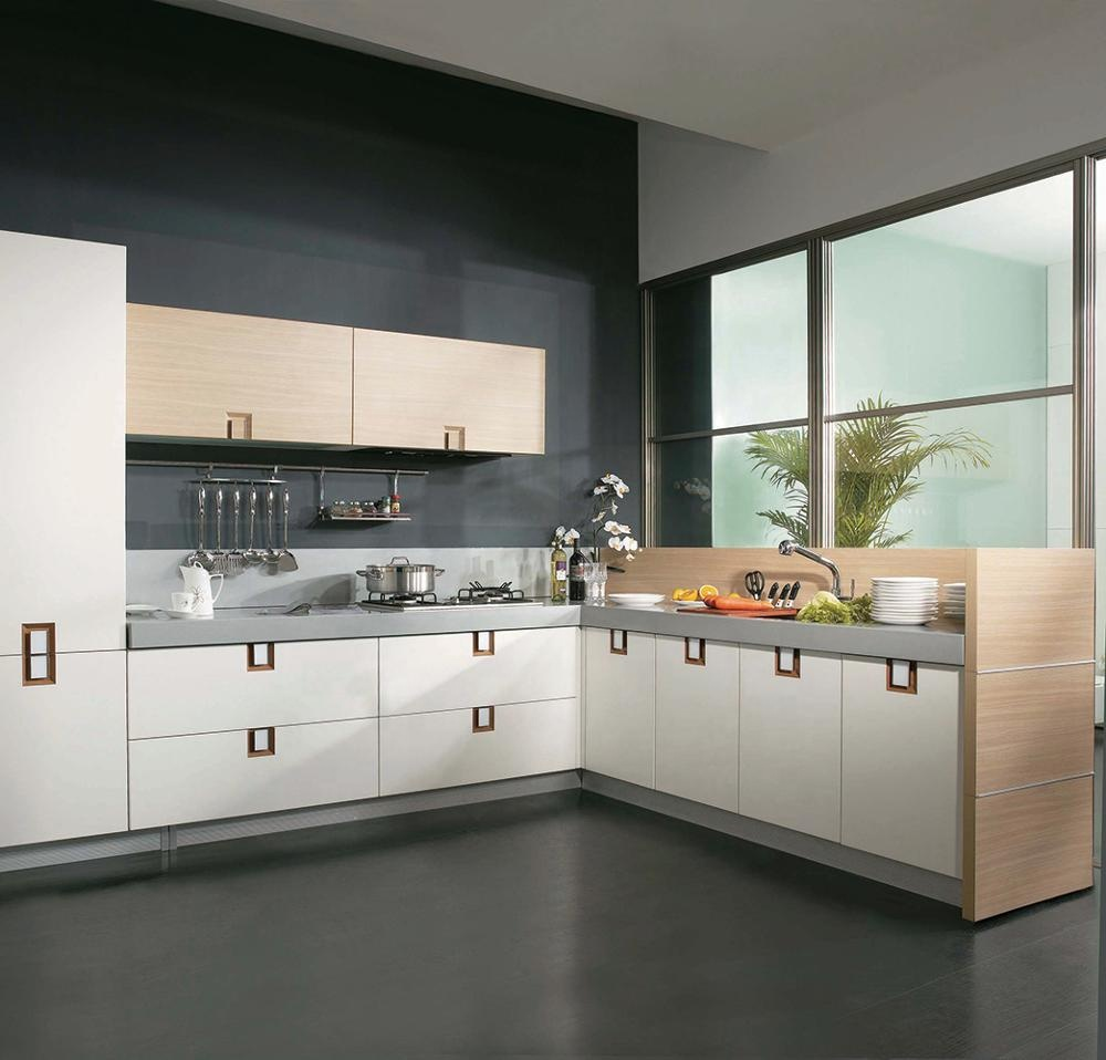 Modern Kitchen Design With Price L Shaped Modular Kitchen Designs Acrylic Kitchen Cabinets Price
