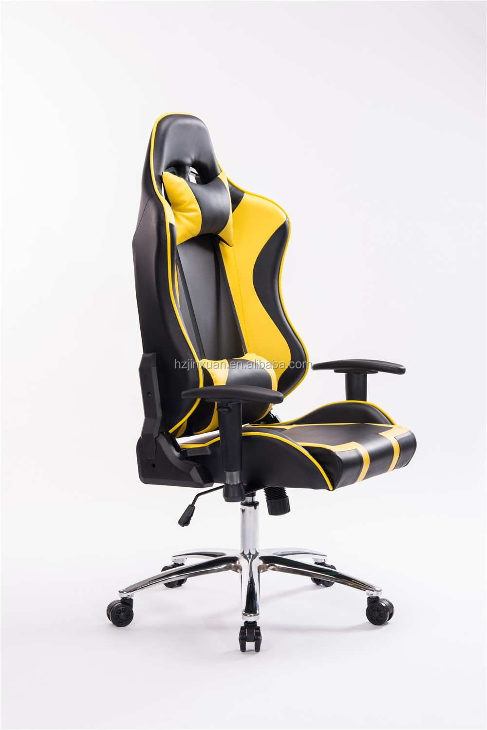 Fauteille Gamer Oem Odm Pc Game Stoelen Big Size Gamer Stoel Steelseries Gaming Stoel Met Multi Functionele Mechanisme Buy Big Size Gamer Stoel Odm Spel