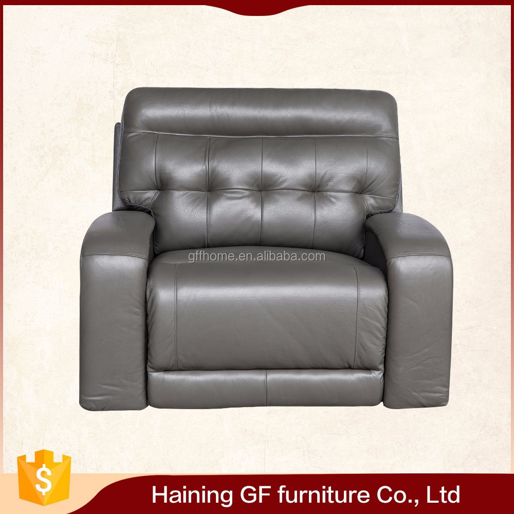 Sala Set Supplier In The Philippines Wooden Sofa Set Price Philippines Wholesale Suppliers Alibaba