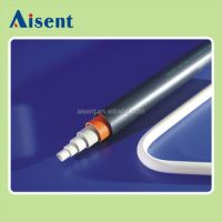 Uv Resistant Thick Wall Heat Resistant Pvc Pipe - Buy Uv ...