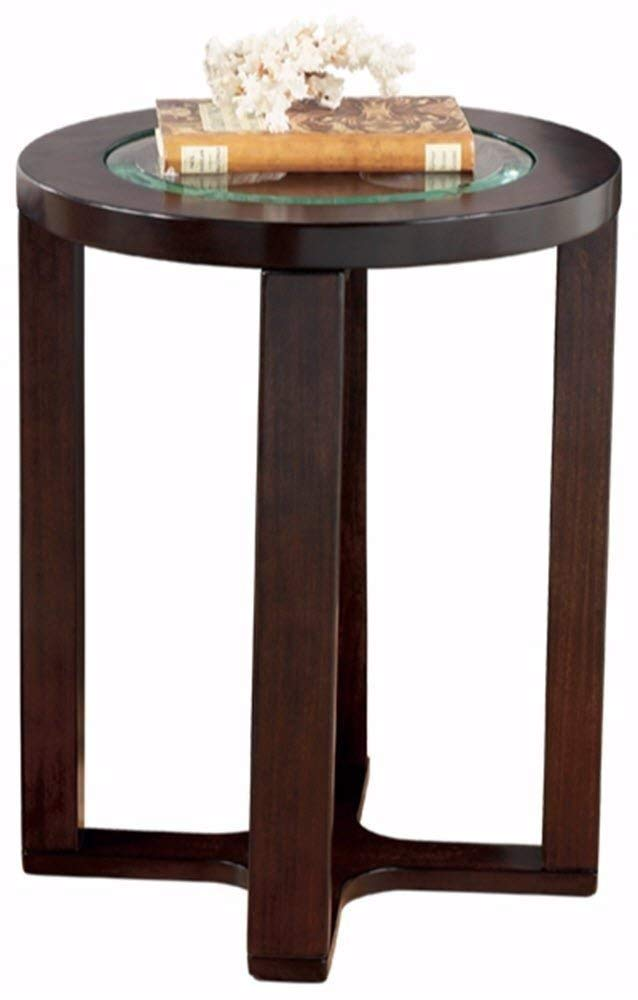 Cheap Office Table Round, find Office Table Round deals on line at