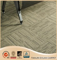 List Manufacturers of Tile Carpet Rubber Back, Buy Tile ...
