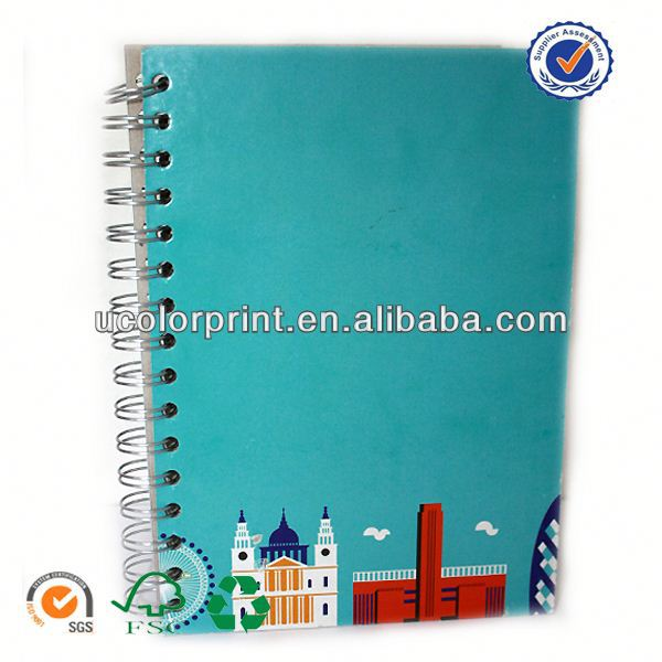 China free sample notebook wholesale 🇨🇳 - Alibaba