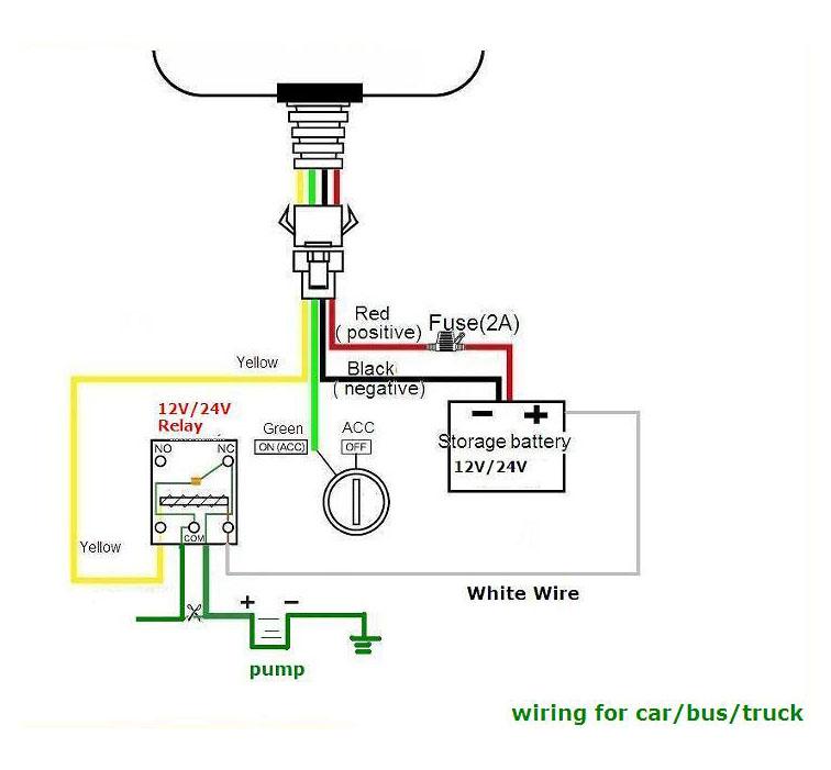 Gprs/gsm/gps Tracker Motorbike Gps Tracker Gt02 Car Tracking Device