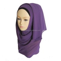 2016 Fashion Hijab Scarves - Buy Silk Scarves,Pashmina ...