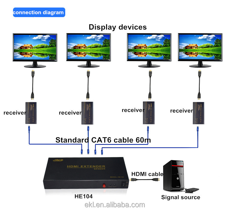 cat5e utp wiring diagram get free image about wiring diagram