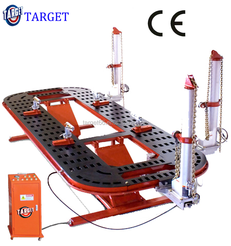 Karosserie Reparatur Chassis Bank Auto Kollision Messwerk Zeuge Buy Auto Chassis Richtbank China Auto Reparatur Mini Bench Autowerkbank Product On Alibaba Com