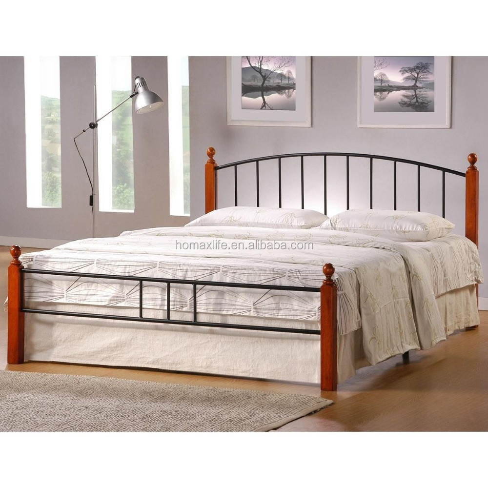 Indian double bed designs -  Designs Indian Wood Double Bed Download