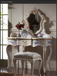 Italian Classic Furniture -roman Style Furniture-french ...