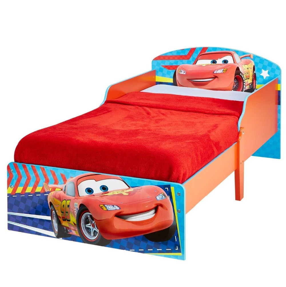 Cheap Toddler Beds Cheapest Cars Toddler Beds For American Buy Cheap Toddler Beds Used Toddler Beds For Sale Cars Cartoon Bed Product On Alibaba